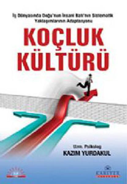 Koçluk Kültürü.pdf