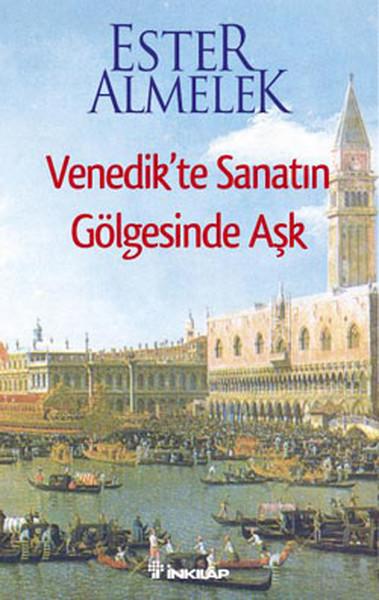 Venedikte Sanatın Gölgesinde Aşk.pdf