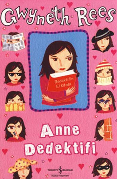 Anne Dedektifi.pdf