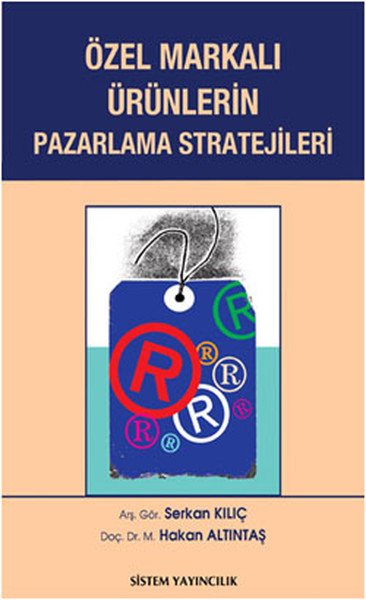 Özel Markalı Ürünlerin Pazarlama Stratejileri.pdf
