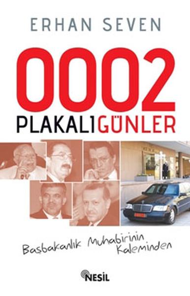 0002 Plakalı Günler.pdf