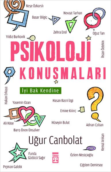 Psikoloji Konuşmaları.pdf