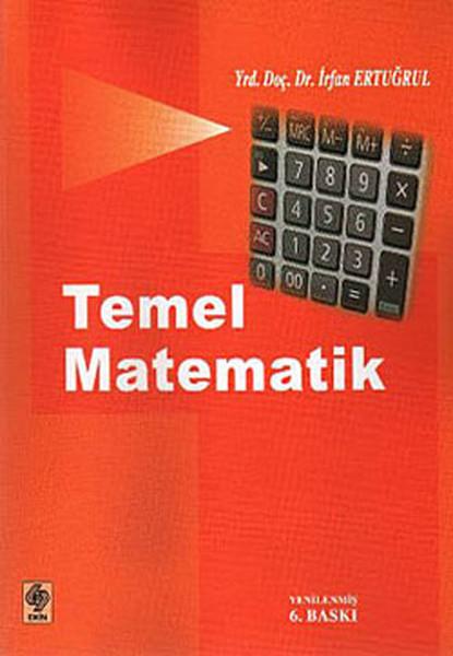 Temel Matematik.pdf