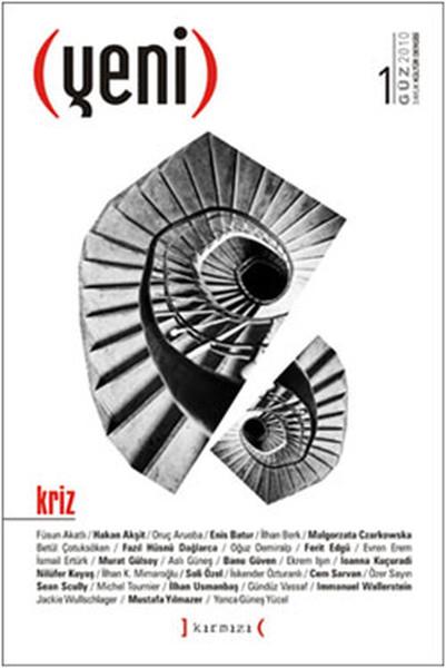 Yeni - Sayı 1.pdf
