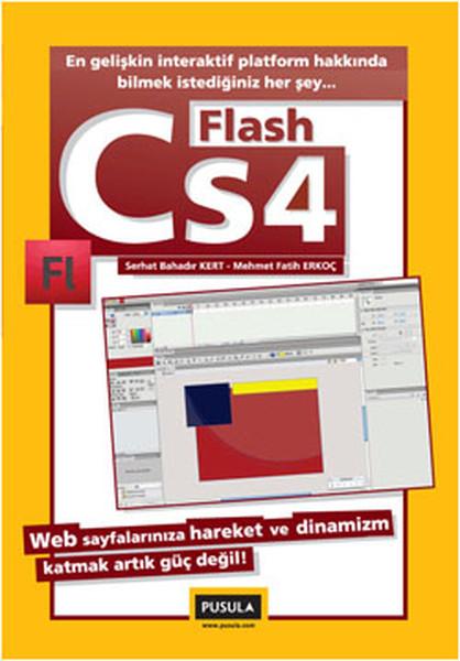 Flash CS4.pdf