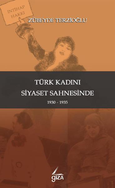 Türk Kadını Siyaset Sahnesinde (1930-1935).pdf