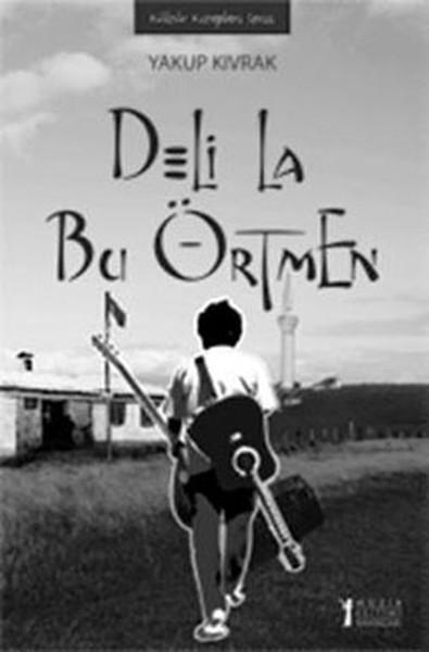Deli La Bu Örtmen.pdf