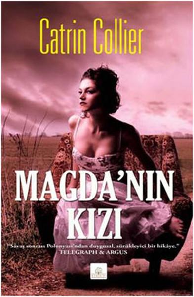 Magdanın Kızı.pdf