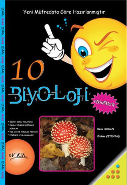 10. Sınıf Biyoloji.pdf
