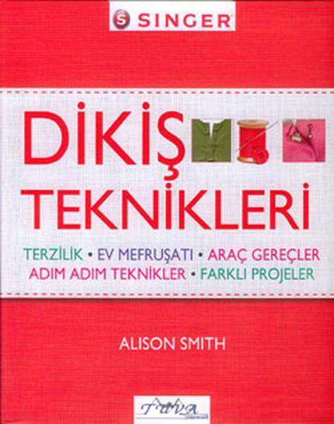 Dikiş Teknikleri.pdf