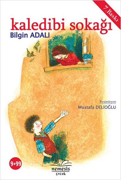 Kaledibi Sokağı.pdf
