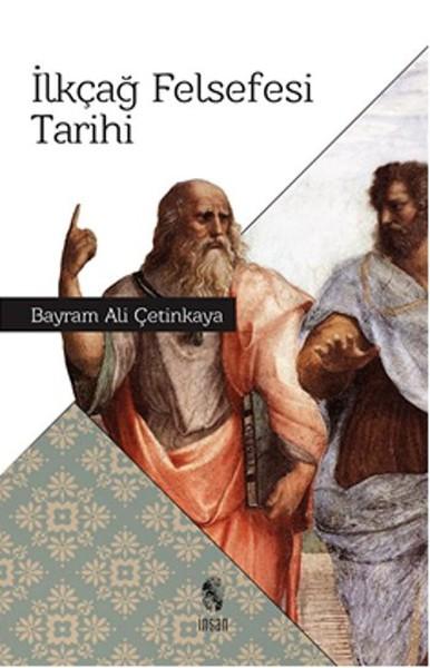 İlkçağ Felsefesi Tarihi.pdf