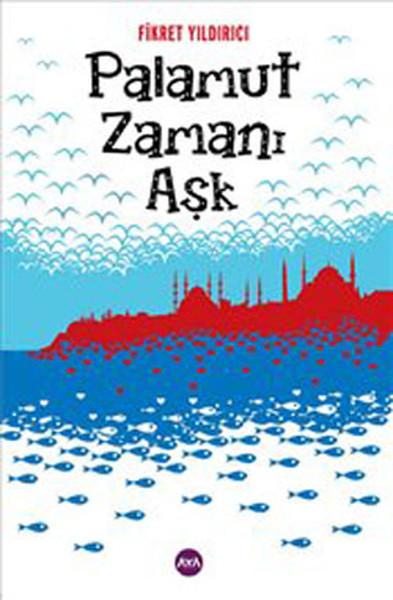 Palamut Zamanı Aşk.pdf