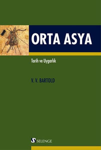 Orta Asya - Tarih ve Uygarlık.pdf