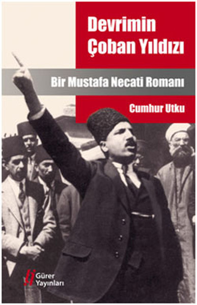 Devrimin Çoban Yıldızı Mustafa Necati.pdf