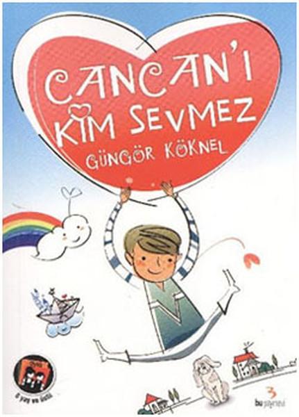 Cancanı Kim Sevmez.pdf