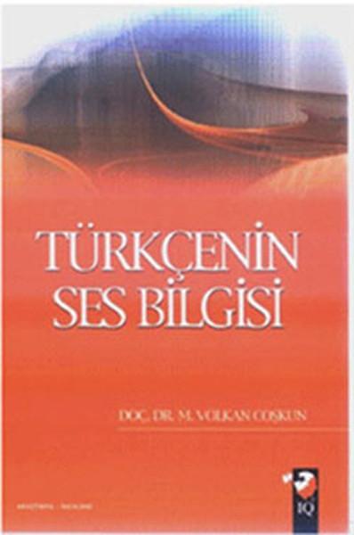 Türkçenin Ses Bilgisi.pdf