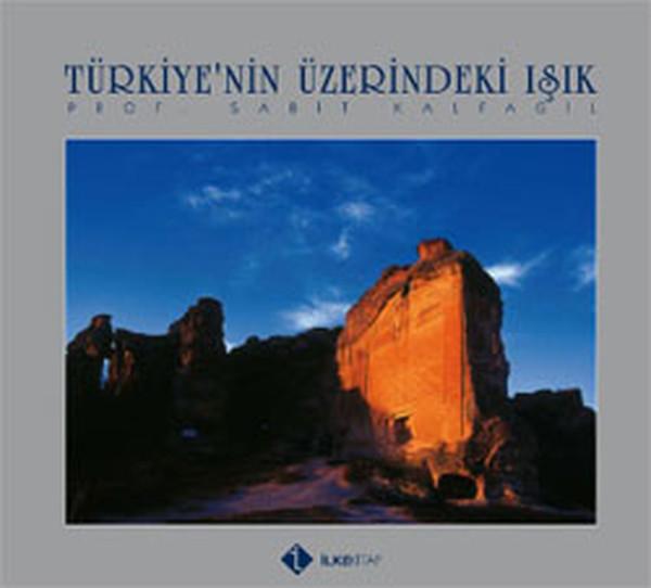 Türkiyenin Üzerindeki Işık.pdf