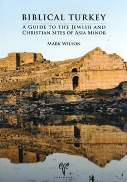 Biblical Turkey.pdf