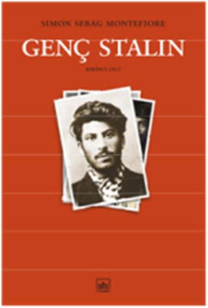 Genç Stalin.pdf