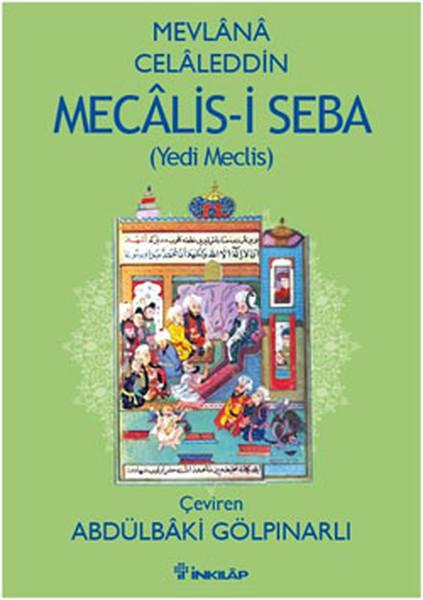 Mecalis-i Seba.pdf