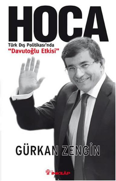 Hoca - Türk Dış Politikasında Davutoğlu Etkisi.pdf