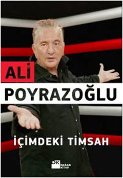 İçimdeki Timsah.pdf