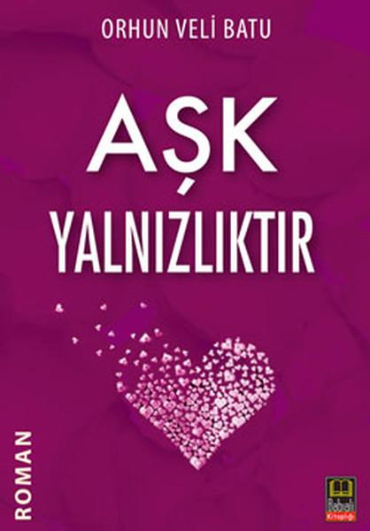 Aşk Yalnızlıktır.pdf
