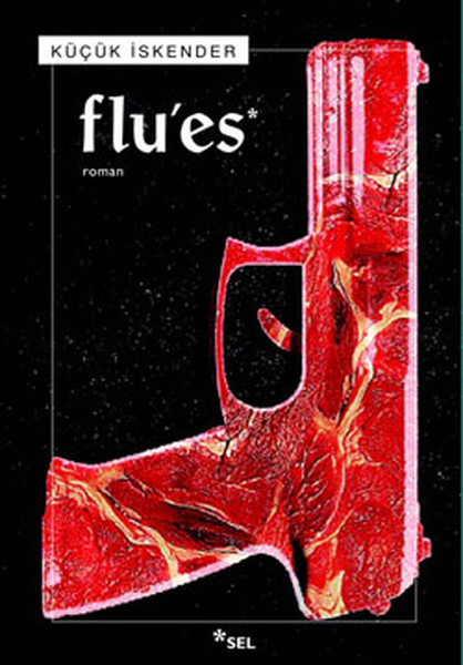 Flues.pdf