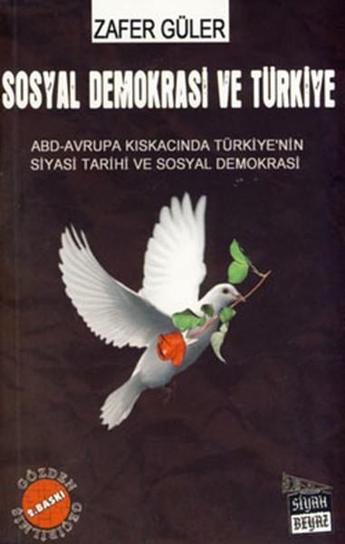 Sosyal Demokrasi ve Türkiye.pdf