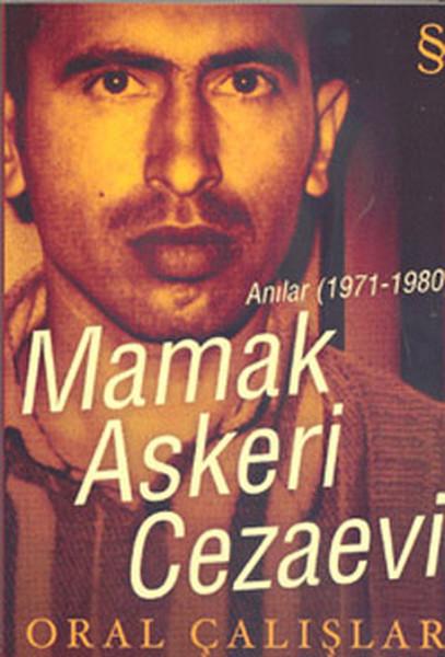 Mamak Askeri Cezaevi.pdf