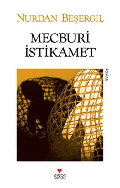 Mecburi İstikamet.pdf