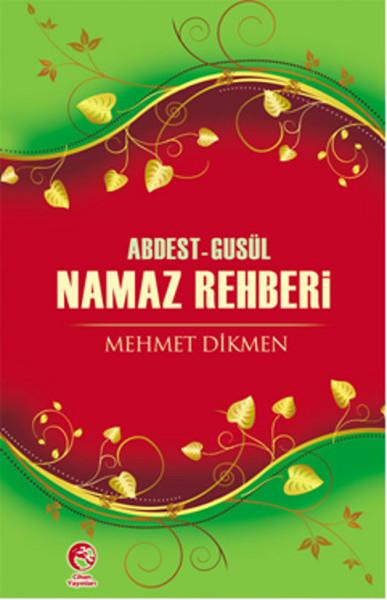 Abdest-Gusül Namaz Rehberi.pdf