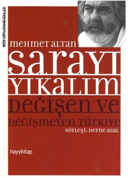 Sarayı Yıkalım - Değişen ve Değişmeyen Türkiye.pdf