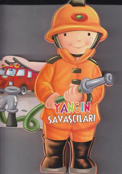 Yangın Savaşçıları.pdf