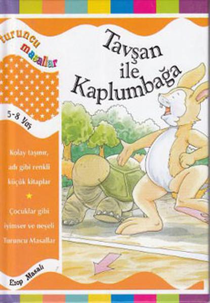 Tavşan ve Kaplumbağa.pdf