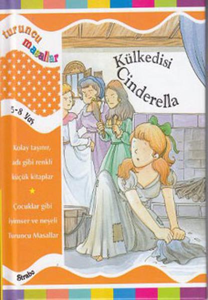 Külkedisi Cindirella.pdf