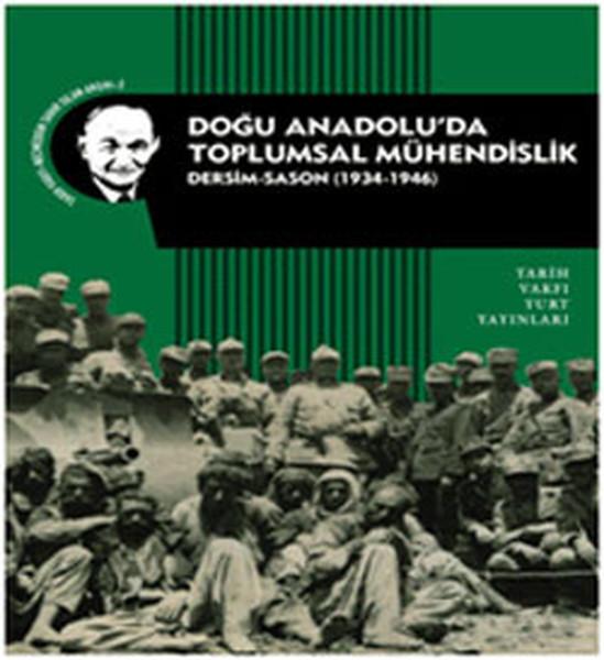 Doğu Anadoluda Toplumsal Mühendislik.pdf