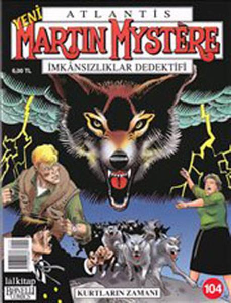 Martin Mystere Sayı - 104.pdf