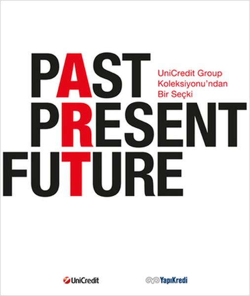 Past Present Future.pdf