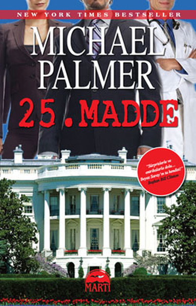 25. Madde.pdf