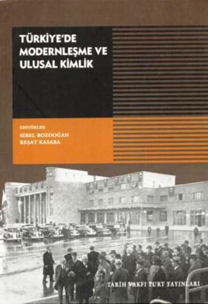 Türkiyede Modernleşme ve Ulusal Kimlik.pdf