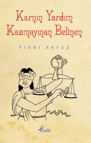 Karnın Yardım Kamayınan Belinen.pdf