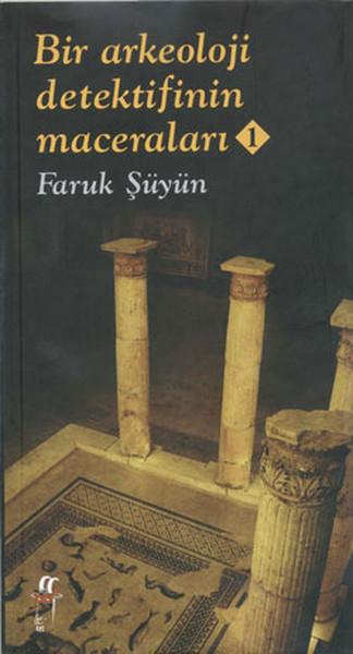 Bir Arkeoloji Dedektifinin Maceraları 1.pdf
