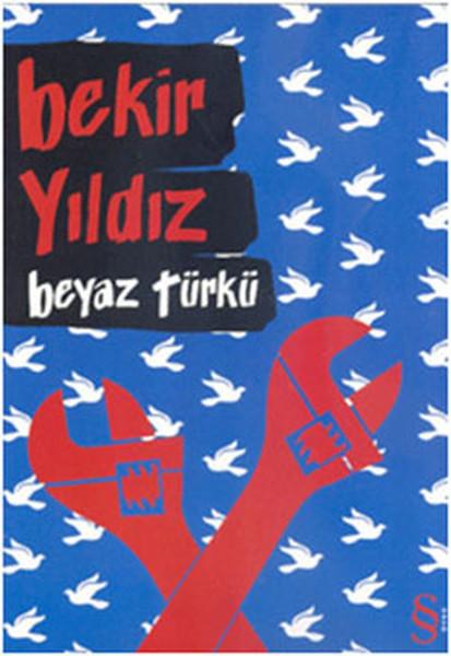 Beyaz Türkü.pdf