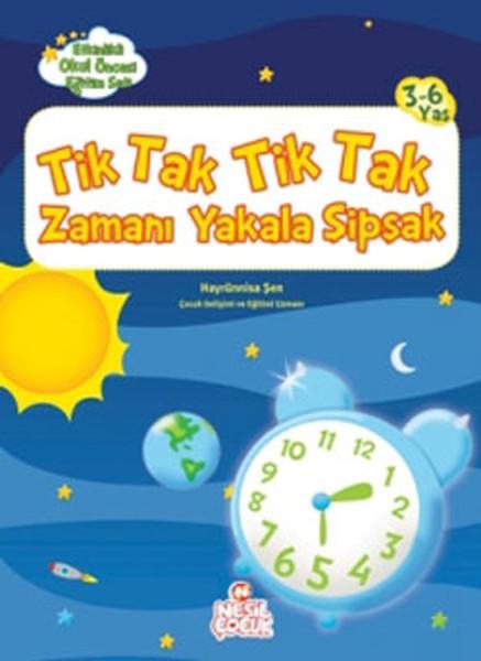 TikTak TikTak Zamanı Yakala Şipşak.pdf