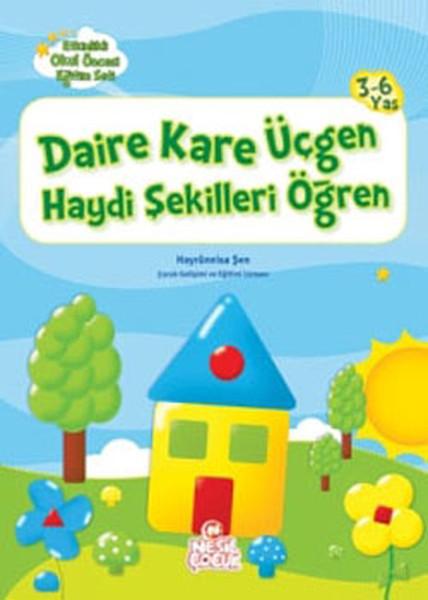 Daire Kare Üçgen Haydi Şekilleri Öğ.pdf