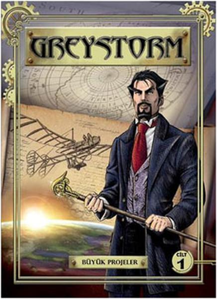 Greystorm 1.pdf