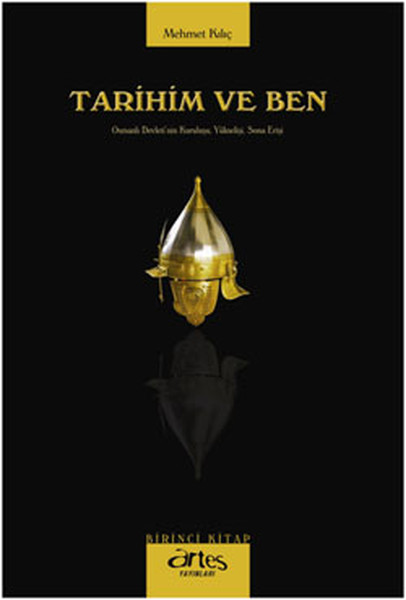 Tarihim ve Ben.pdf