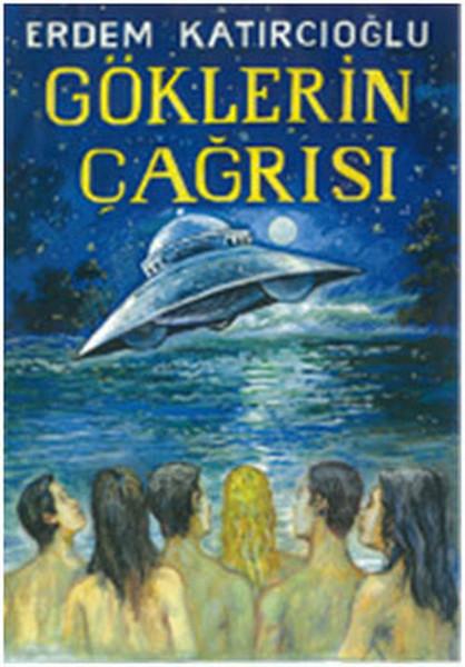 Göklerin Çağrısı.pdf